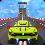 City GT Racing Car Stunts 3D Free – Top Car Racing  2.0 (Mod)