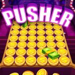Coin Pusher – Win Big Reward 1.0.4 (Mod)