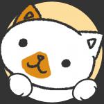 Come on Kitty 1.5.16 (Mod)