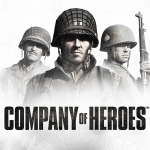 Company of Heroes  (Mod)