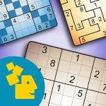 Conceptis Sudoku 1.7.0 (Mod)