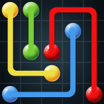 Connect King 37.0 (Mod)