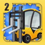 Construction City 2  4.0.5 (Mod)