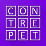 Contrepèterie Quizz 1.19.0 (Mod)