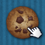 Cookie Clicker 1.0.0 (Mod)