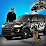 Cops Crime City :Police Driver 1.0.6 (Mod)