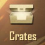 Crate Simulator for PUBGM 1.0.4 (Mod)