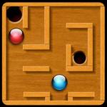 Crazy Balancing Ball 1.28 (Mod)