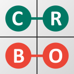Cross Boss  1.8.14 (Mod)