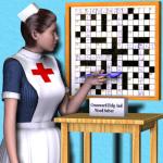 Crossword Solver 5.2.1 (Mod)