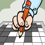 Crosswords 3.7.9 (Mod)