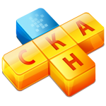 Crosswords and Keywords Puzzles For Free  3.49 (Mod)