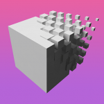 Cube Cleaner 1.0 (Mod)