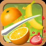 Cut Fruit World 3D – FruitSlice Fun 3.6 (Mod)
