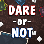 Dare or Not 5.4.7 (Mod)