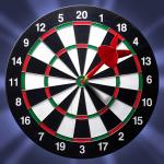 Darts King 1.2.9 (Mod)