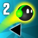 Dash till Puff 2  1.6.4 (Mod)