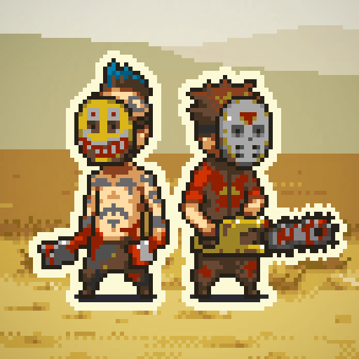 Dead Ahead: Zombie Warfare  3.0.5 (Mod)