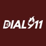 Dial-911 Simulator  2.38 (Mod)