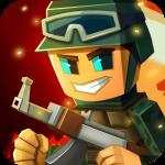 Digger Games 12.03.2019f1 (Fire & Gsign) (Mod)