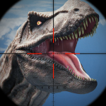 Dinosaur Hunter Deadly Hunt New Free Games 2020  1.1.10 (Mod)
