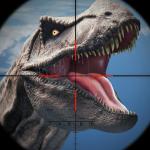 Dinosaur Hunter Deadly Hunt: New Free Games 2020 1.1.4 (Mod)