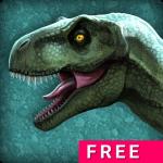 Dinosaur Master: facts, minigames and quiz 1.3.3 (Mod)