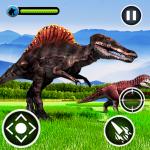 Dinosaurs Hunter 5.0 (Mod)