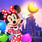 Disney Wonderful Worlds  Varies with device (Mod)