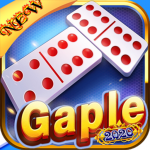 Domino Offline: Gaple 1.5 (Mod)