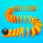Domino Smash 1.8.11 (Mod)