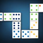 Dominoes Challenge 1.1.7 (Mod)