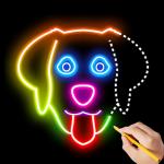 Doodle : Draw | Joy 1.0.15 (Mod)
