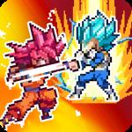 🐲 Dragon Fighters: Legendary Battle  (Mod)