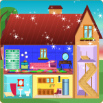 Dream Doll House Creator 2.4 (Mod)