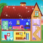 Dream Doll House Creator 2.4 (Mod)