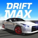 Drift Max  7.4 (Mod)