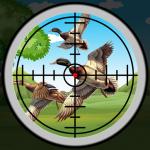 Duck Killer – Sniper Shoot 3.8 (Mod)