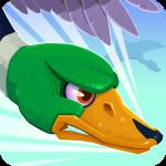 Duckz! 1.4.5 (Mod)