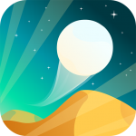 Dune! 5.5.5 (Mod)