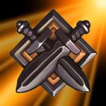 Dungeon Breakers 1.0.5 (Mod)