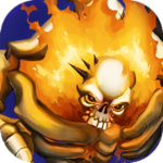 Dungeon Monsters 3.2.1 (Mod)