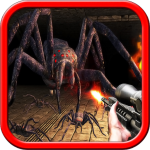 Dungeon Shooter The Forgotten Temple  1.4.24 (Mod)