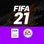 EA SPORTS™ FIFA 21 Companion  21.6.1.38 (Mod)