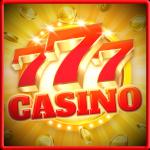 Echt Online Casino 777 – Slots mit Geld Boni 2.0.17 (Mod)