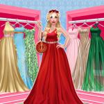 Ellie Fashionista – Dress up World 1.0.5 (Mod)