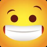 Emoji Puzzle!  2.5 (Mod)