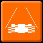 Enduro 1.9 (Mod)