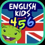 English 456 Aprender inglés para niños 3.1.64 (Mod)