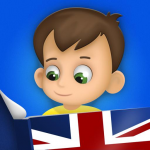 English for Kids: Learn & Play 3.4 (Mod)
